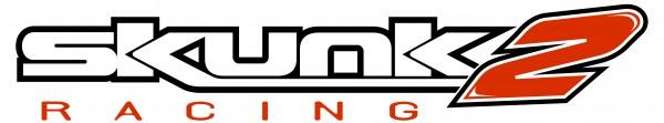 skunk2 price increase in effect rpmware