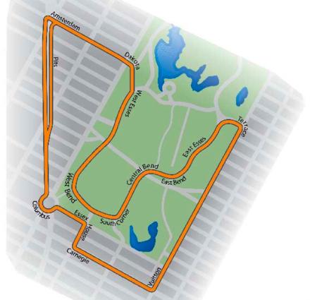 NYC-Formula-1-Track.jpg
