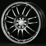 RE30 Eco Drive - Formula Silver