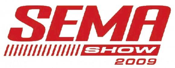 SEMA Show 2009