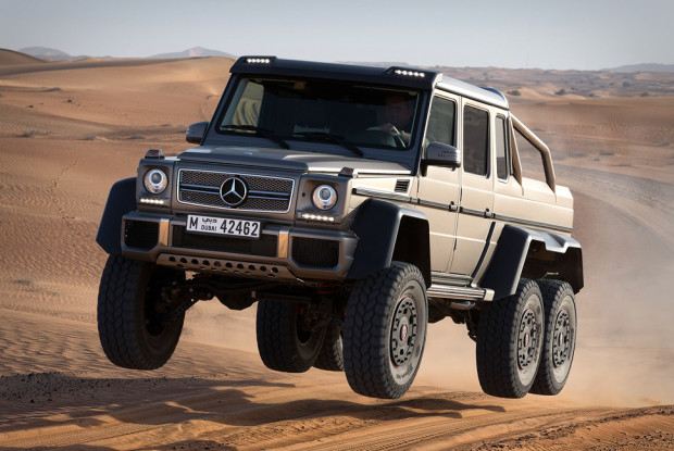 mercedes-benz-amg-6x6-gear-patrol-slide-1