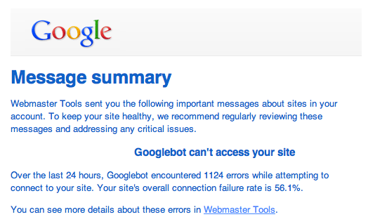 google-webmaster-tools-cant-access-error-1366979125