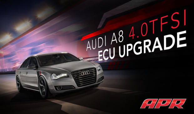 APR_A8-4.0TFSI-ECU-upgrade