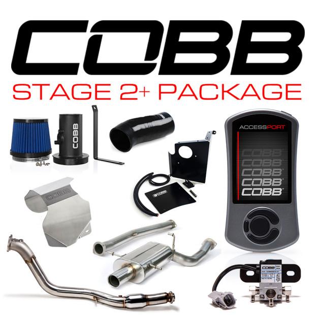 COBB_612X02P-BK