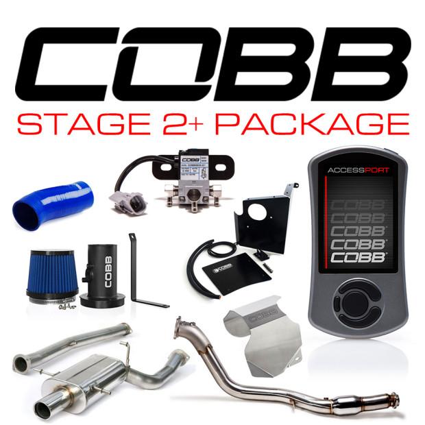 COBB_613X02P-BL