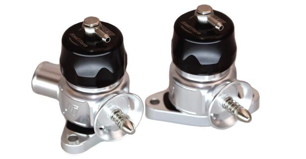 Turbosmart_TS-0215-1027