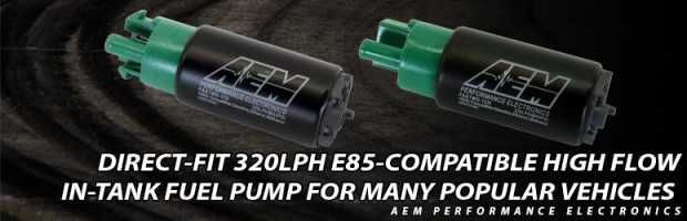Direct_Fit_In_Tank_Fuel_Pump
