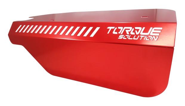 TorqueSolution_TS-SU-289R
