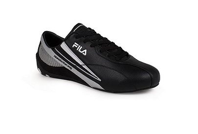 Sneakers Honda Sneakers Fila By Racing Fila Honda Racing Honda By Racing Sneakers TKlF1Jc